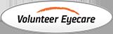 Volunteer Eyecare