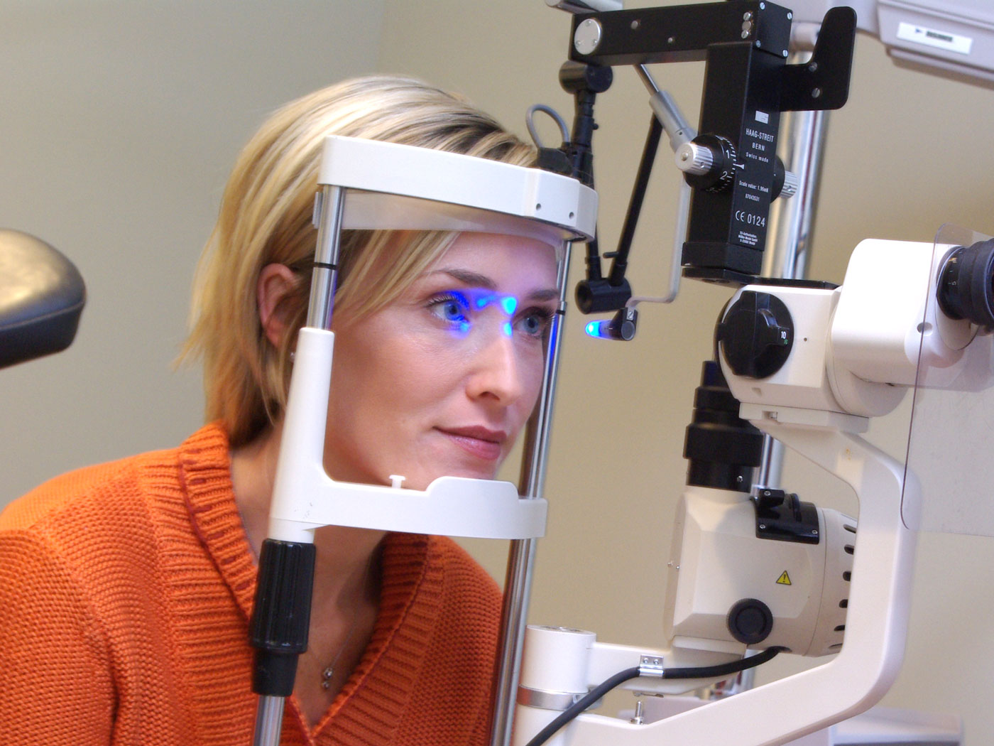 Medical Eyecare-volunteer-eyecare-local-eye-doctor-knoxville-tn-area-clinton, tn-maryville, tn-halls,tn-eyeglasses-contacts-designer-sunglasses
